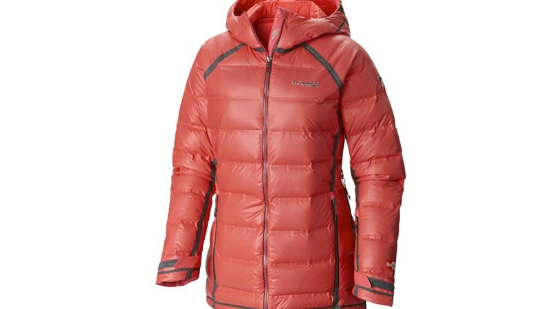 Stile Per Sportivi it L'outdoor Piumini wYBqpB