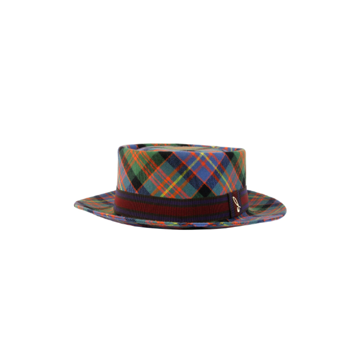 Cappelli Doria 1905