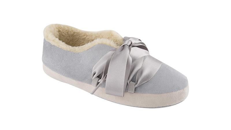 Pantofole calde Frou Frou