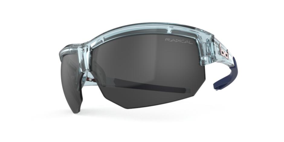 Obiettivo protezione: come difendere gli occhi dal sole