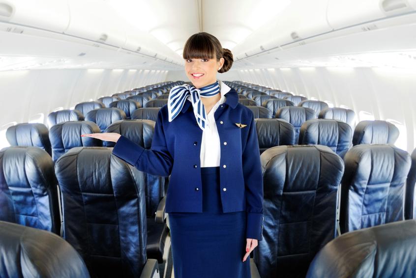 Assistenti di volo, compiti, qualità e formazione