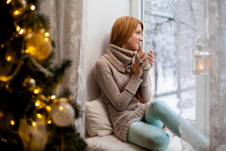 Come riscaldare casa e risparmiare - Come riscaldare la casa ...