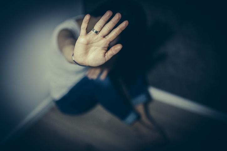 Violenza sulle donne: ogni due giorni una morte