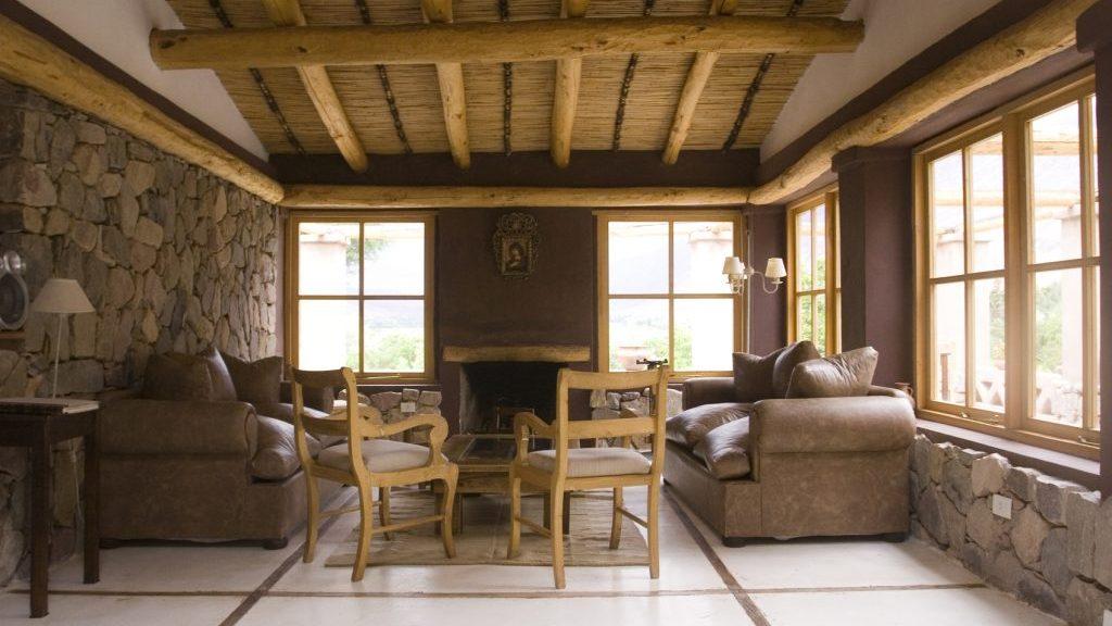 African style: una nuova energia in casa