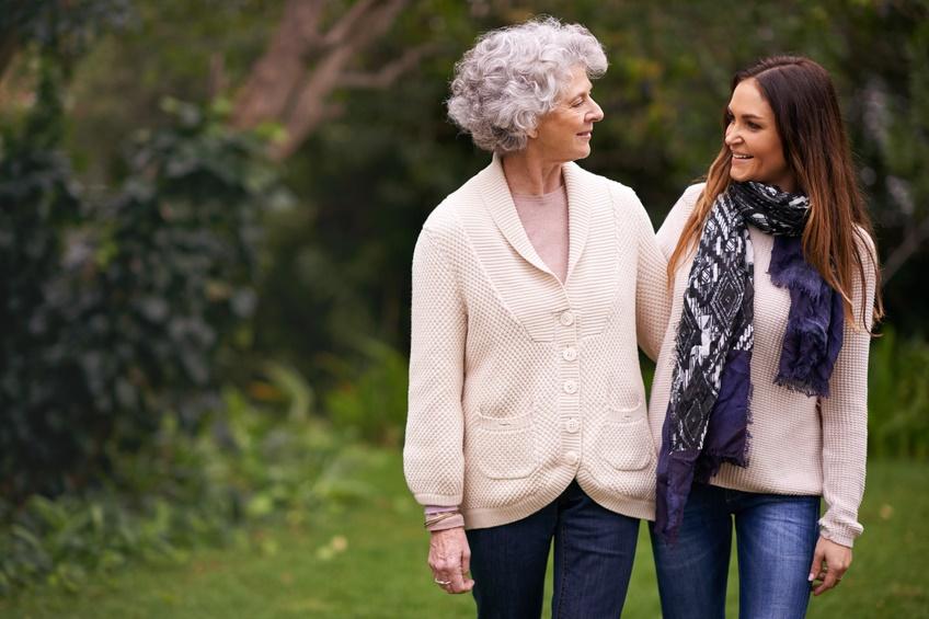 Infedeli: quel legame indissolubile tra genitori e figli