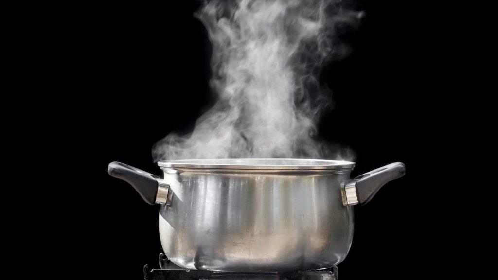 Umidità perfetta in casa? Ecco come fare