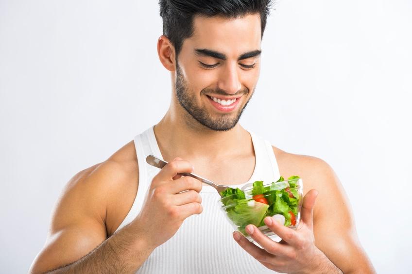 La migliore dieta per perdere il peso