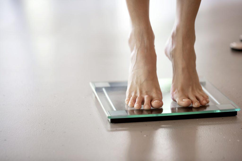 Dieta:  3 alimenti da evitare