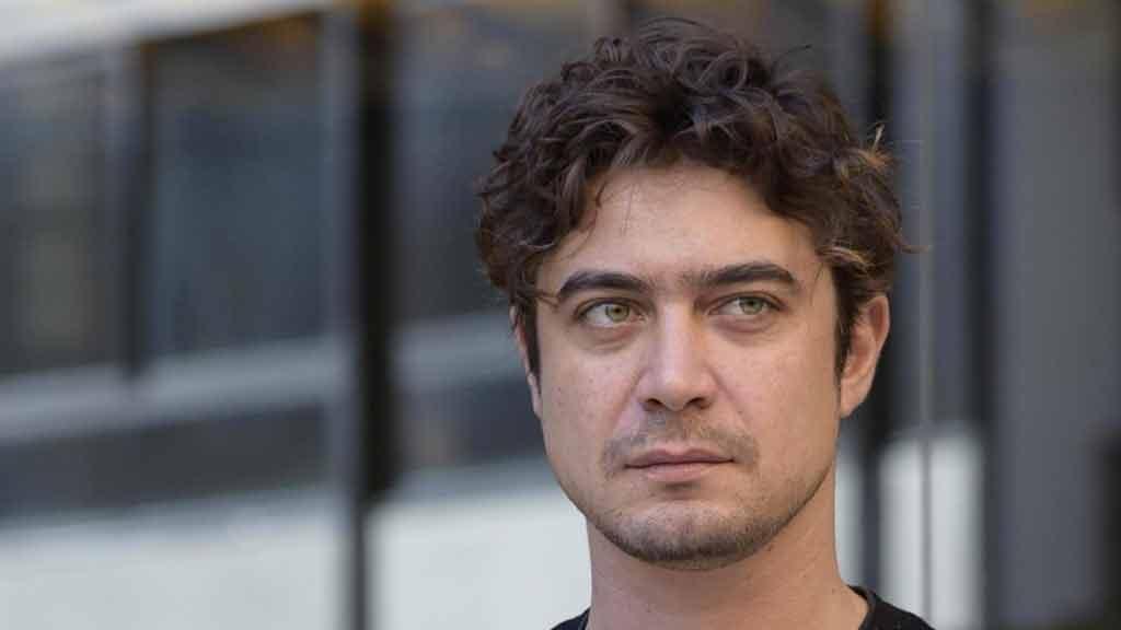 Scamarcio, Ratajkowski, Dylan: simpatici o antipatici?