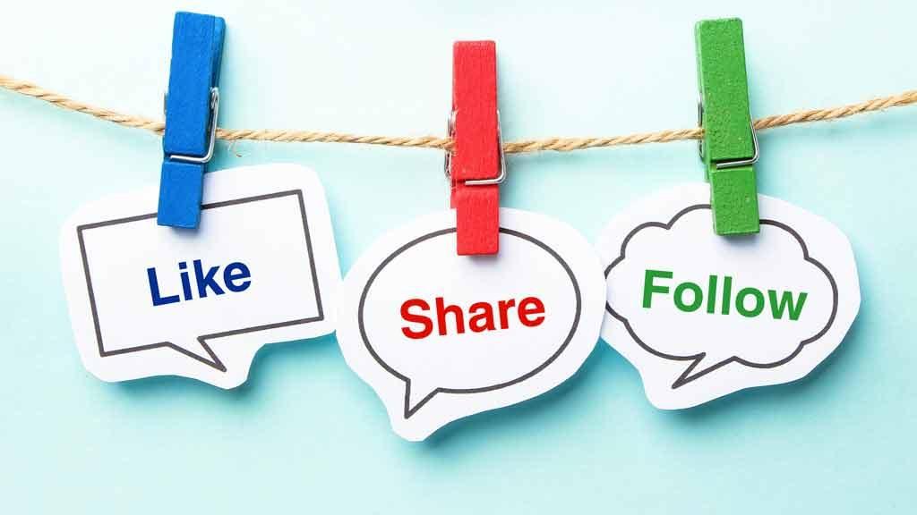 Social network: ci fanno vivere di più?