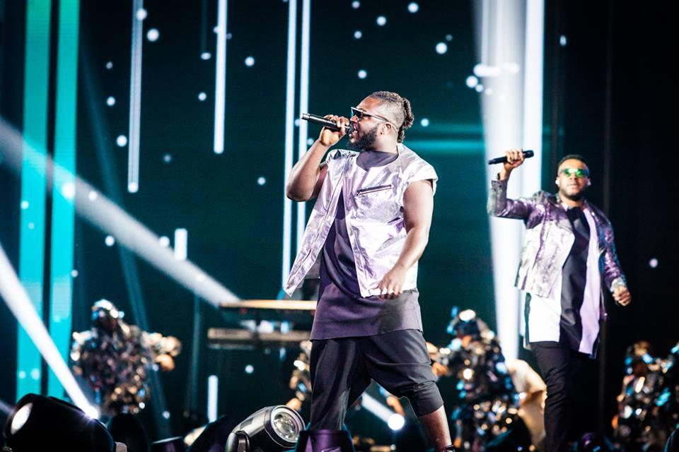 X Factor 10, è cominciata la finale in diretta