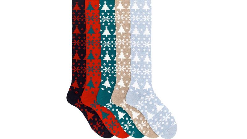 Metti una calza sotto l albero idee regalo for Sinonimo di personalita