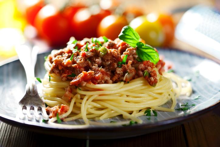 6 imperdibili piatti tipici per chi viaggia for Piatti tipici roma