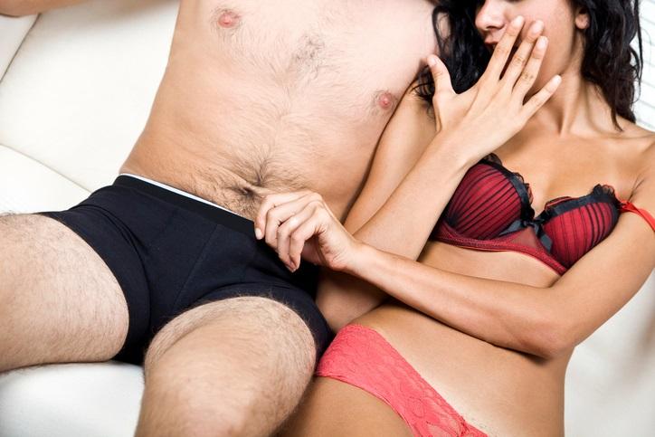 porno terapeutico