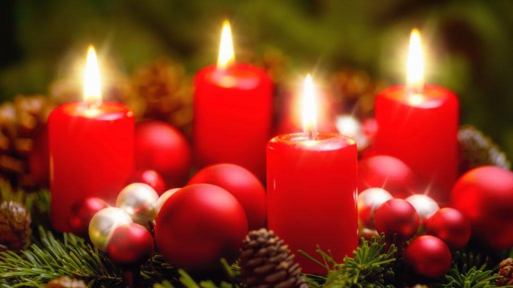 Macchie di cera delle candele: come rimuoverle