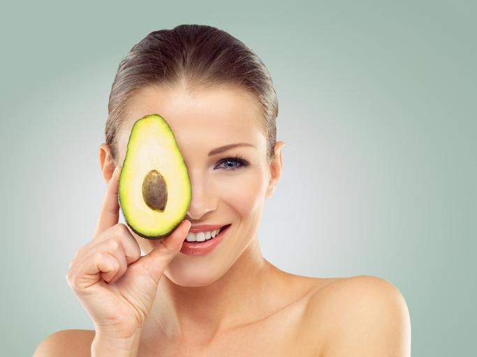 Cibo e bellezza: gli alimenti con virtù cosmetiche
