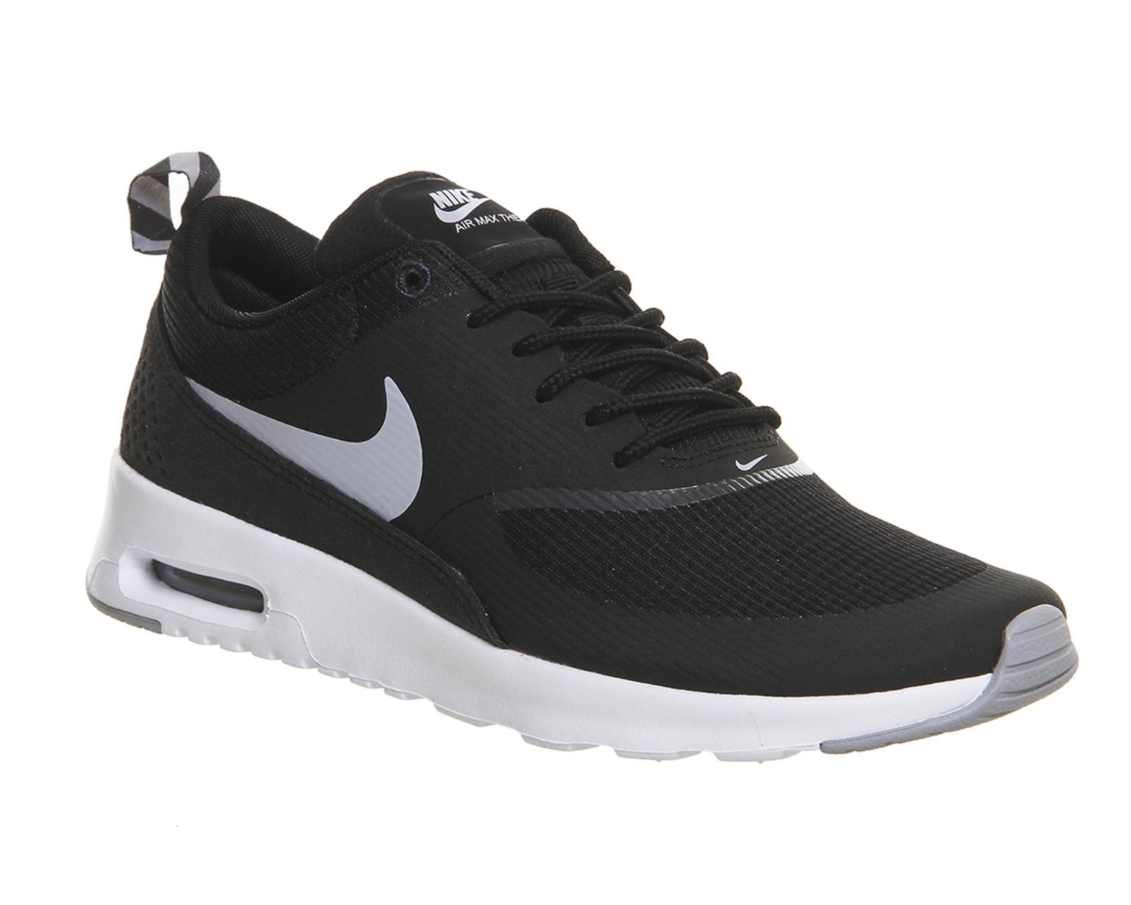 best website ca88b 53f28 Dove Comprare Scarpe Nike Shox Yahoo