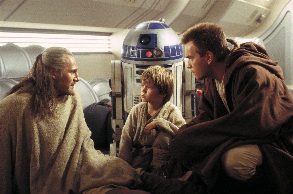 La classifica degli episodi di Star Wars dal peggiore al migliore