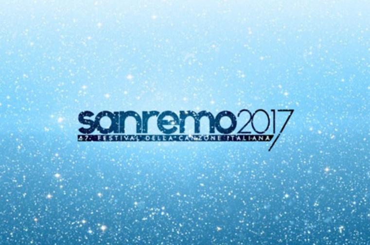 Sanremo 2017: i cantanti, gli ospiti, il regolamento