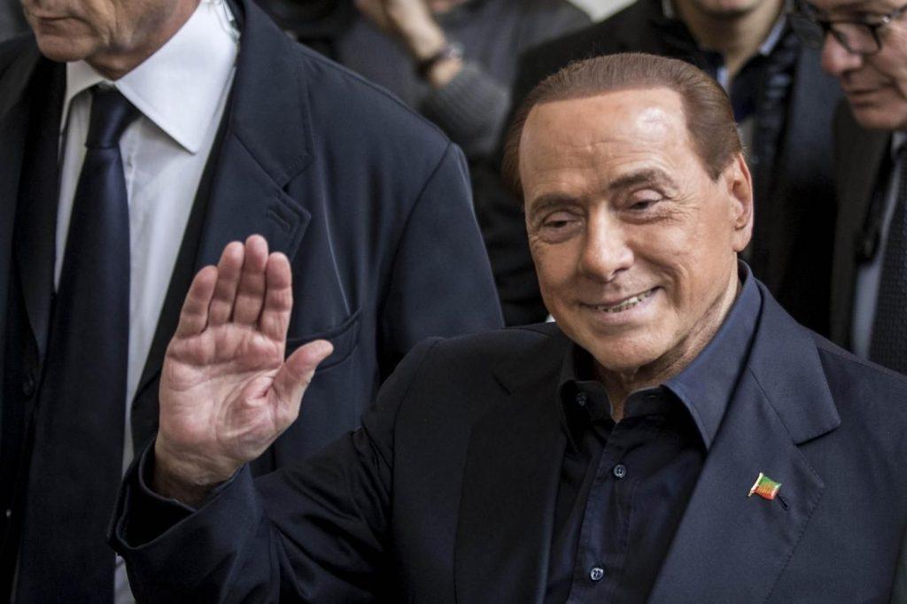 Perché gli uomini italiani sono tutti bassi?