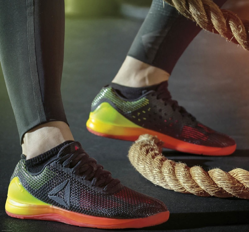 scarpe nike da crossfit