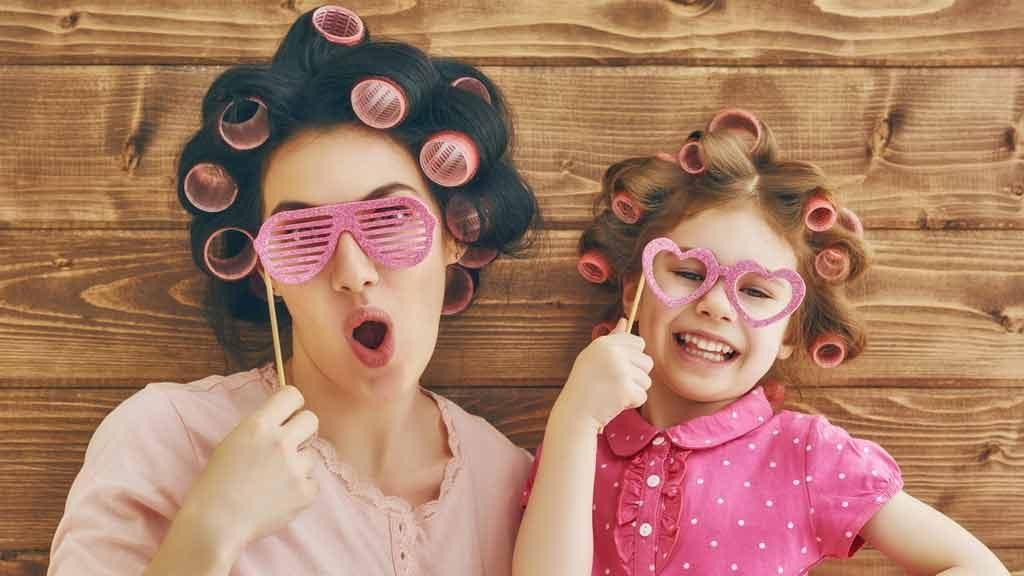 Classifiche: i bimbi olandesi sono i più felici