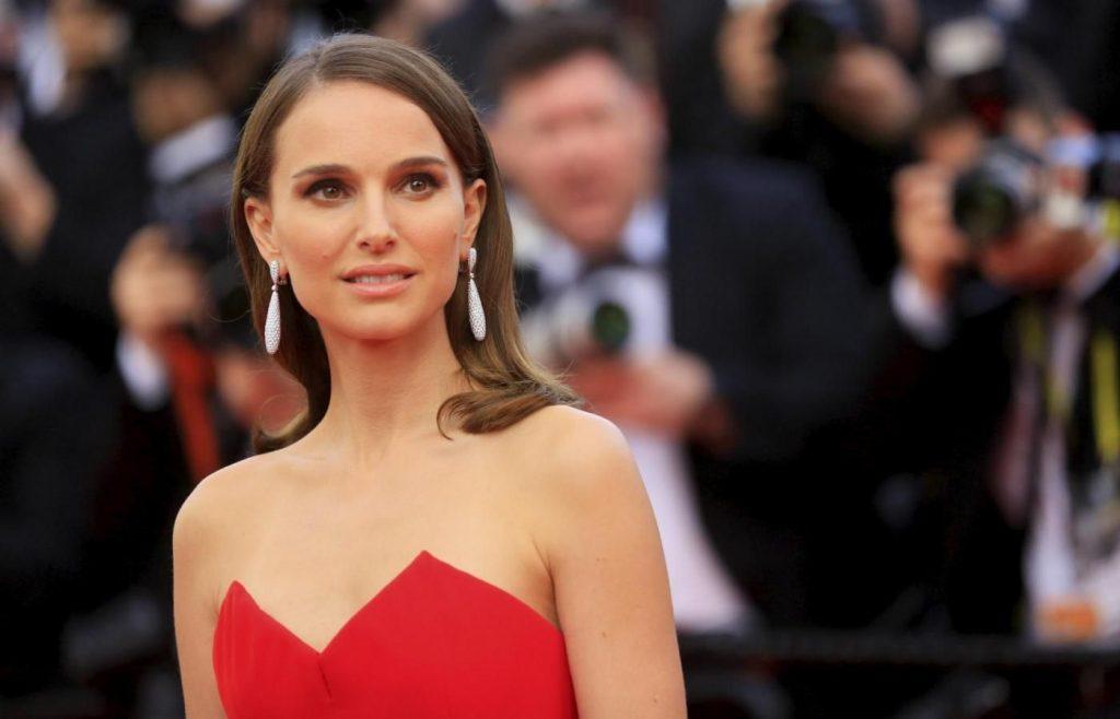 Compensi Hollywood: se le donne guadagnano meno