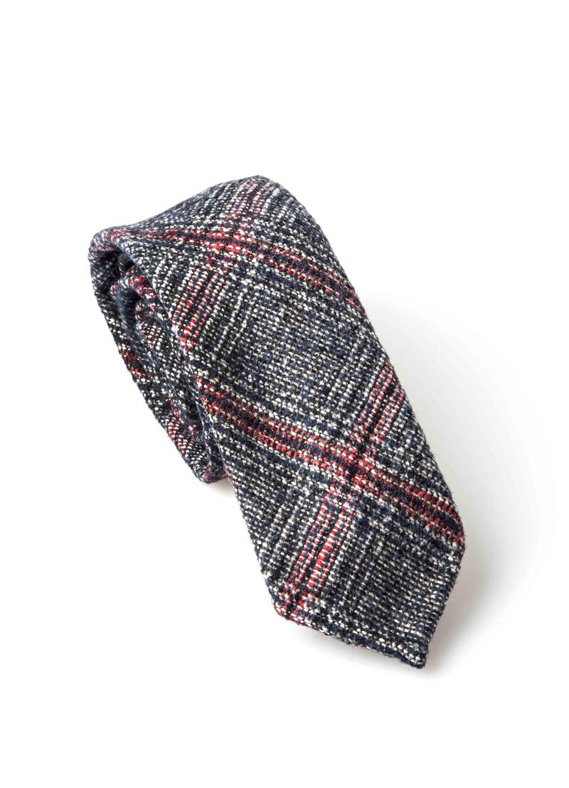 Cravatte Fradi
