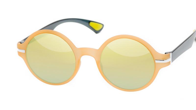 High tech, la rivoluzione urban dell'eyewear