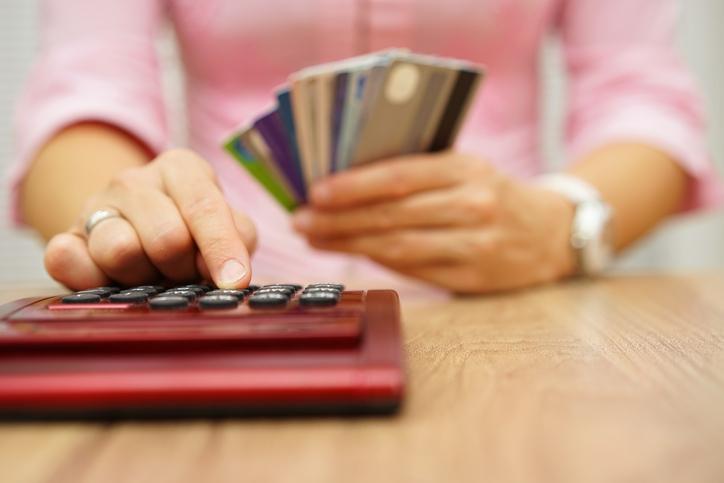 Pagare i debiti richiede metodo: ma quale?