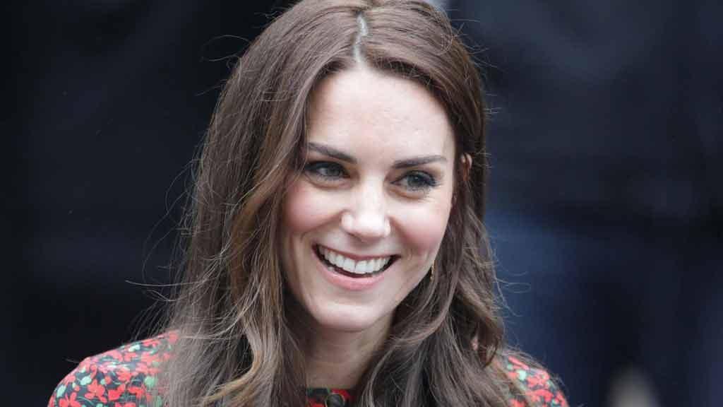Kate Middleton, 5 cose da scoprire su di lei