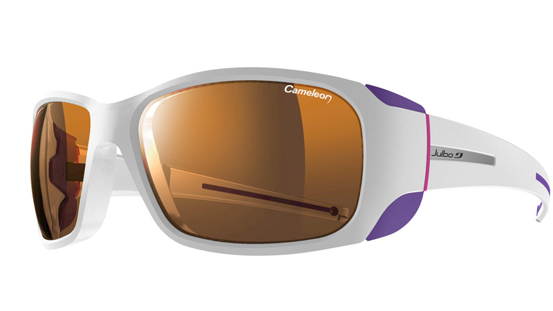 Occhiali high tech Julbo
