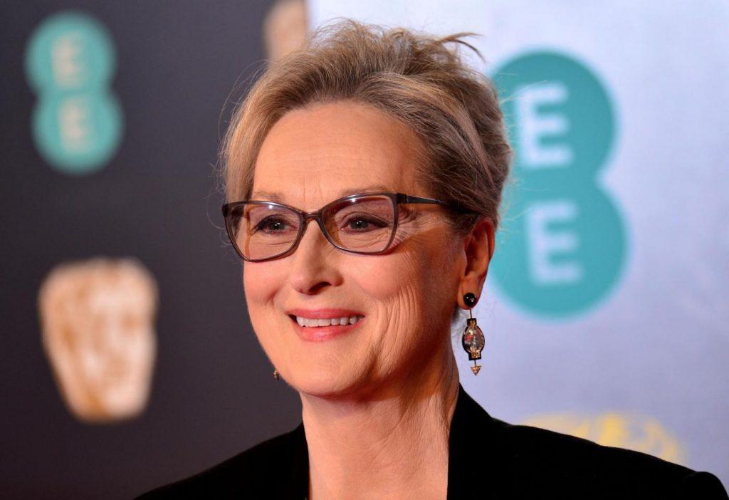 Attori con più nomination agli Oscar