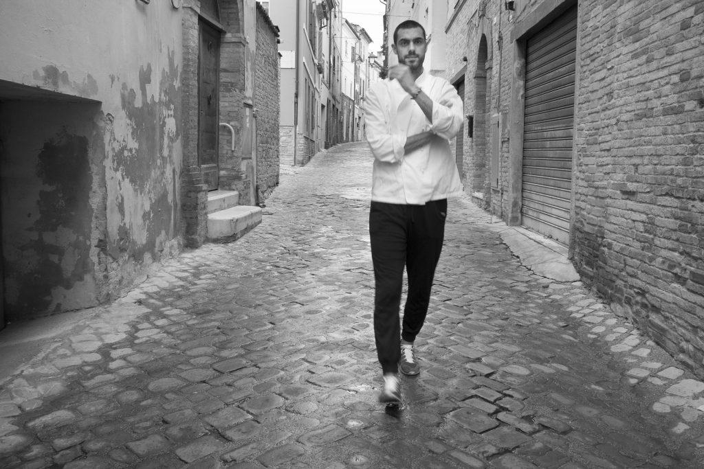 """""""Le mie Marche"""", sapori regionali in tournée con Eataly"""
