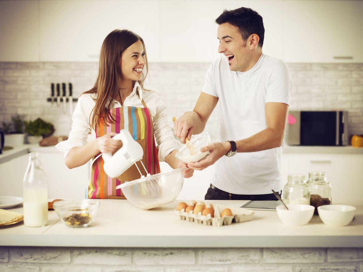 San Valentino: 30 idee per festeggiarlo senza spendere un euro
