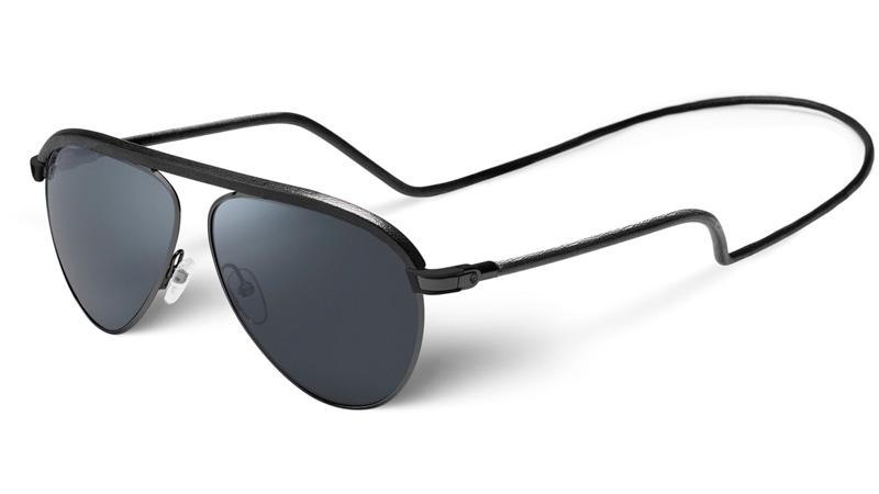 Protezione Uv, Occhiali da sole Barberini Eyewear