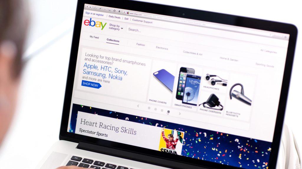 Shopping online: le tendenze del 2017