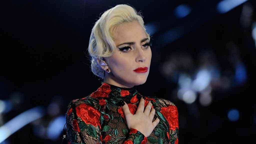 Lady Gaga si esibirà al prossimo Super Bowl