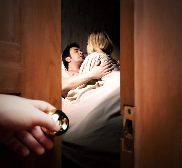 donne in cerca di matrimonio in spagna incontri coniugali