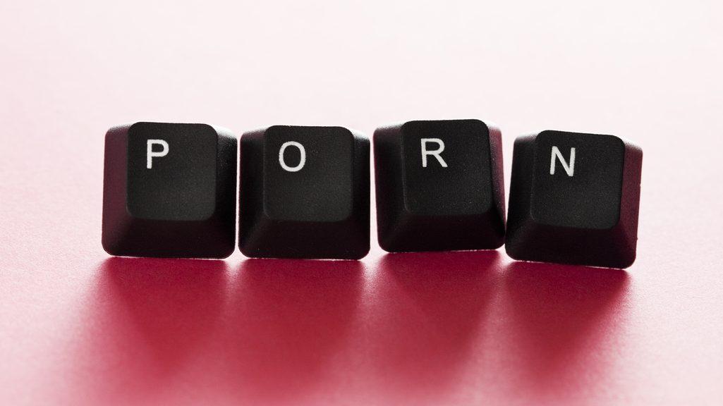 categoria porno come funziona zoosk