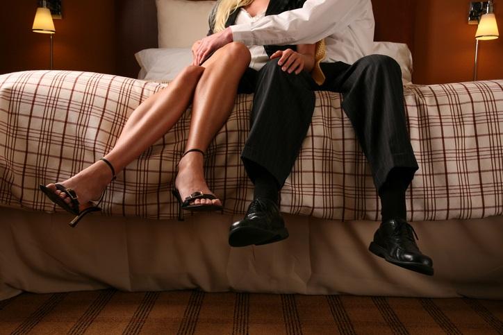 Questione di testosterone: il sesso fa rima con successo