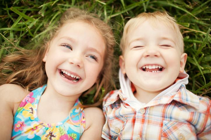 Le bambine si credono meno intelligenti dei maschi a causa degli stereotipi di genere