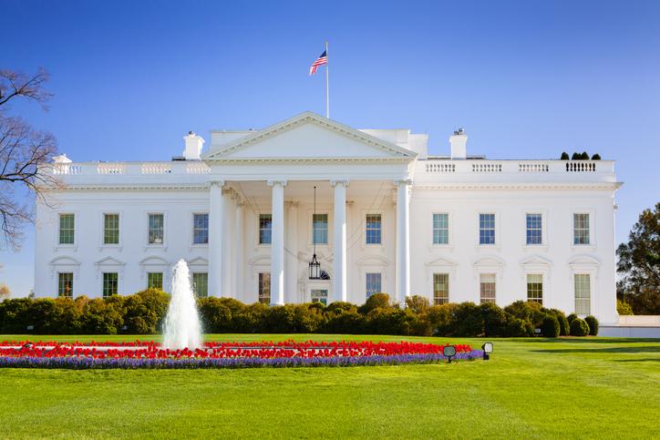 Stati Uniti: Trump promuove il turismo