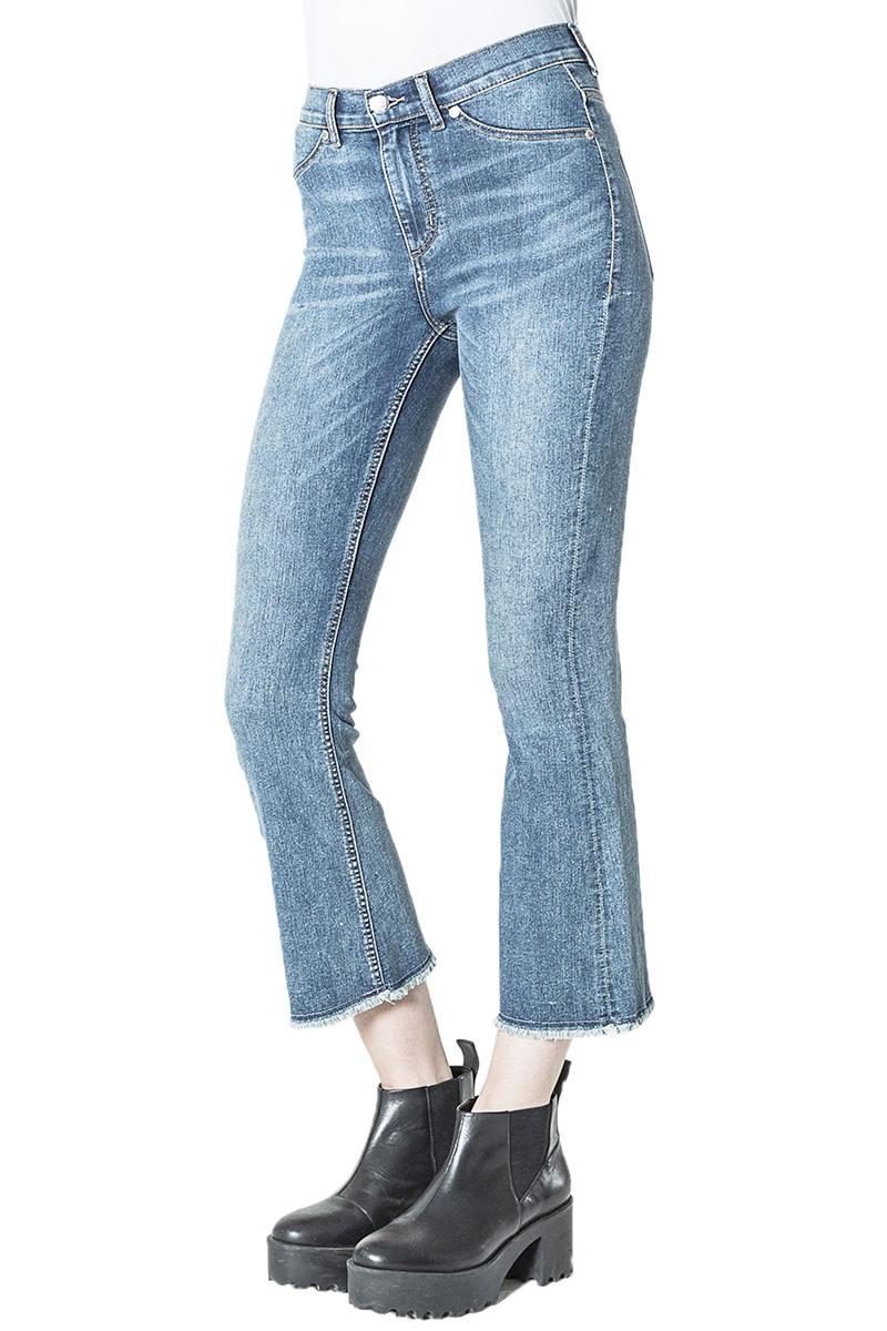 Pantaloni skinny Cheap Monday
