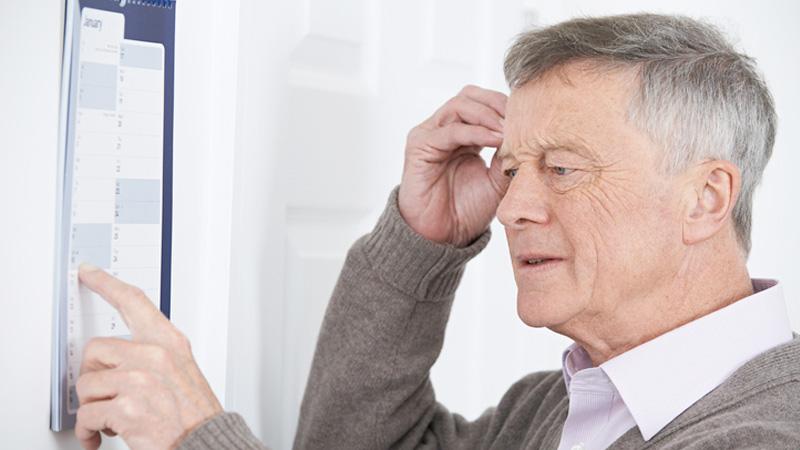 Avere un hobby aiuta a invecchiare meglio: la ricerca