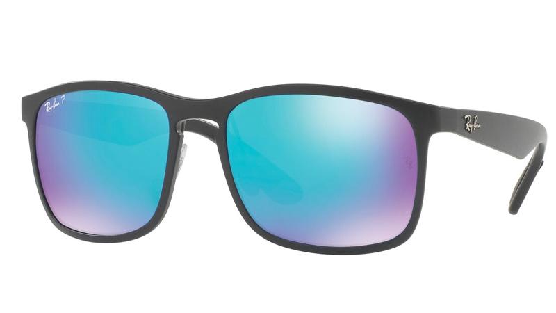Protezione UV: gli occhiali da sole dell'estate