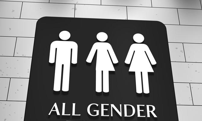 A Londra nel museo dei trans: la storia