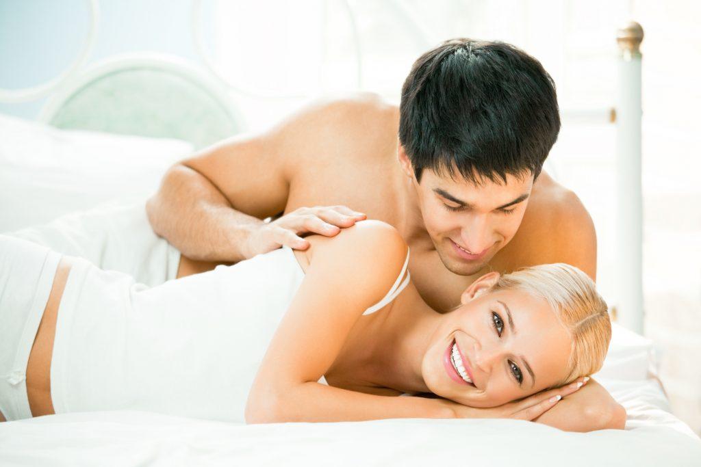 significato dei sogni sessuali cerco incontri