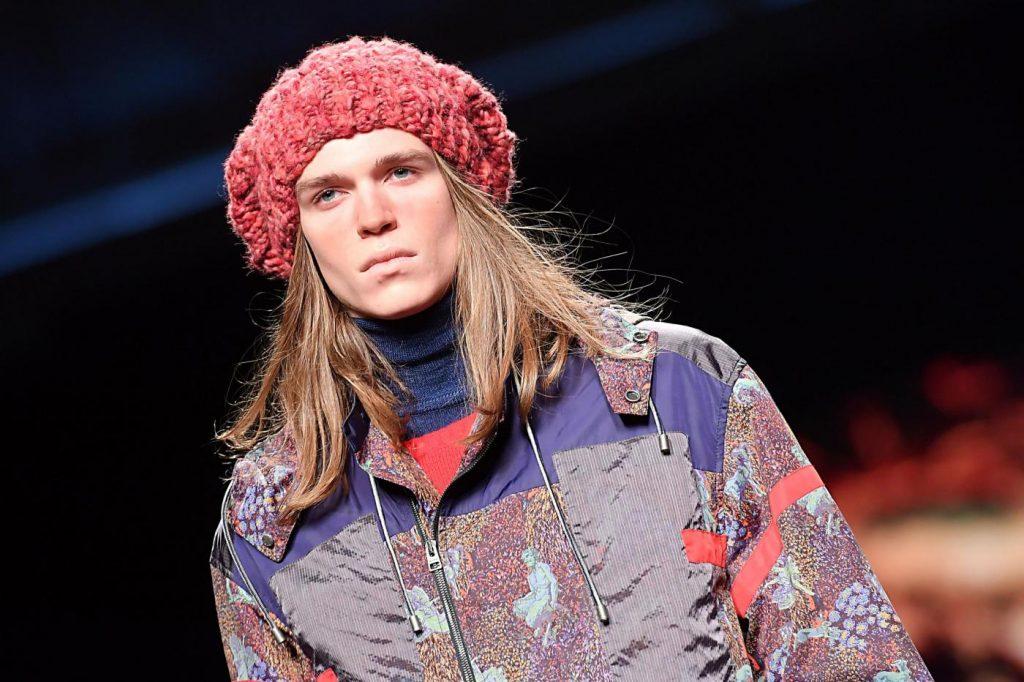 Moda uomo: le tendenze che verranno