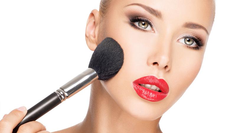 Trucco e personalità : consigli per un make up ribelle